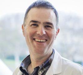 Dr Sevin Emmanuel