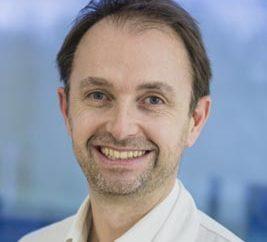 Dr Rat Florian